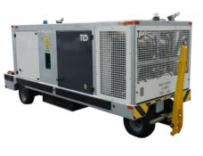 ASU-600 (150-180 LB/MIN)