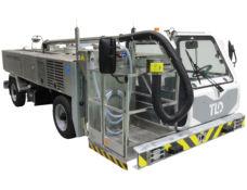 LSP-900