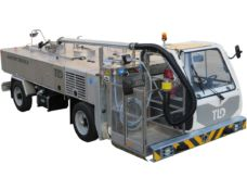 LSP-900-V