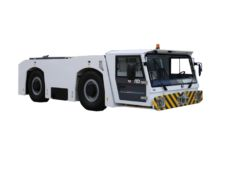 TMX-450