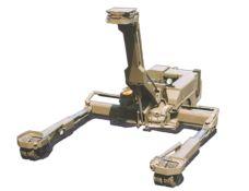 MBL-30