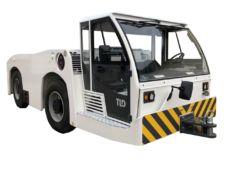 TMX-250