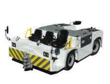 TMX-50