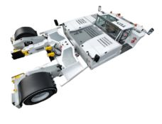 TPX-200-MT