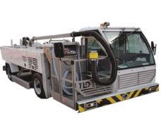 LSP-900-V-E