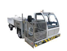 WSP-900-E