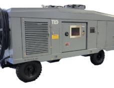 HCU-401