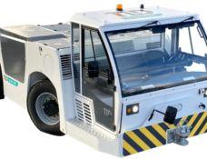 TMX-250-E