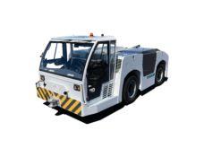 TMX-350-E